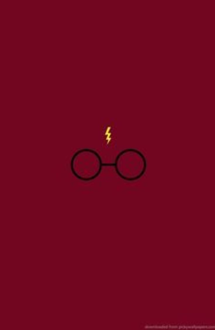 64 best harry potter backgrounds images on pinterest