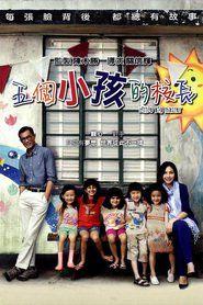 Little Big Master Free Movie Download Watch Online HD Torrent