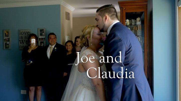(This is a video click image to play) #frickensteinwedding @clawdeeyuhh @frick76 #wedding #preview #video #weddingvideo #videography #weddingdress #slowmotion #firstlook #music by Wes Hutchinson  Shot on a #lumixgh4 #lumix #gh4 #panasonic #4k #96fps #slow #firstlook #romantic #love #weddingday #weddings #weddingvibes #engagement #story #weddingfilm #truelove