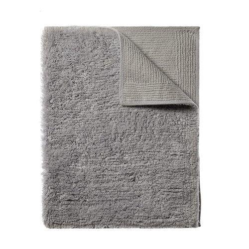 Mercer + Reid Everyday Egyptian Cotton Bath Mat, bathmat, bath mats
