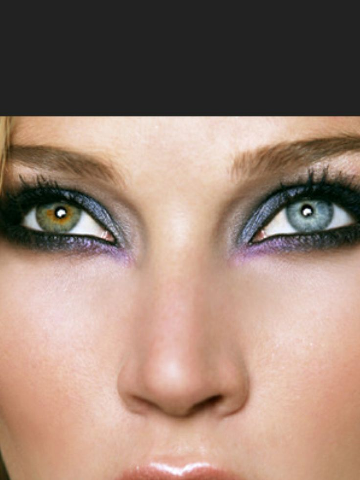 17 Best Images About Eye See ★ On Pinterest