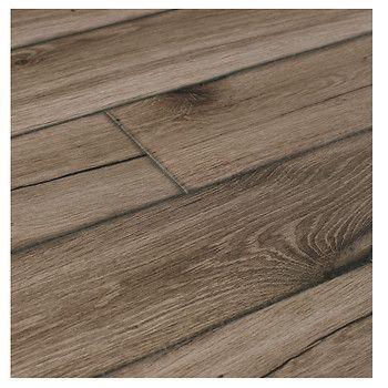 Merkury Market – Stavaj a renovuj lacnejšie! / Laminátové podlahy / Laminátové podlahy / Laminátová podlaha 8mm AC4 P80341 LM-R DUB ALBA