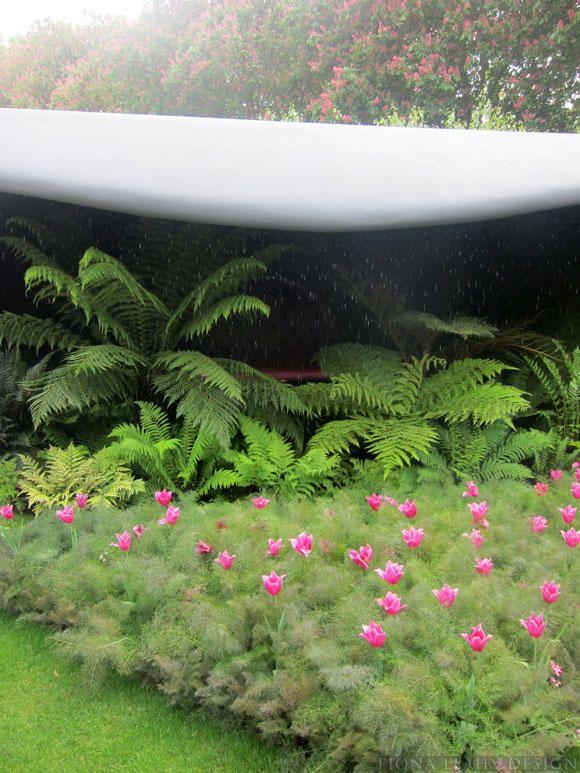 17 best images about pelouse gazon synth tique on pinterest. Black Bedroom Furniture Sets. Home Design Ideas