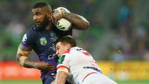 Rugby League: Greater patience key for Warriors #MelbourneStorm...: Rugby League: Greater patience key for Warriors… #MelbourneStorm