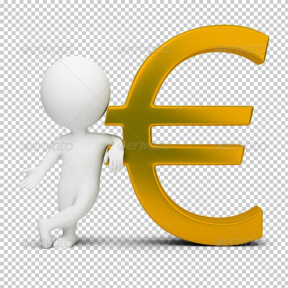 3d small people - euro sign  #GraphicRiver         3d small people with a gold euro sign. 3d image. Transparent high resolution PSD with shadows. Alpha channel.     Created: 9June13 GraphicsFilesIncluded: PhotoshopPSD HighResolution: Yes Layered: No MinimumAdobeCSVersion: CS Tags: 3d #alpha #background #business #channel #character #coin #currency #cut #euro #figure #finance #gold #human #investment #isolated #little #man #money #people #person #reflect #render #savings #shadow #sign #small…