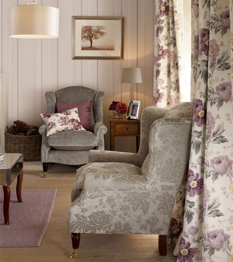 Bedroom Decorating Ideas Laura Ashley 129 best laura ashley images on pinterest | laura ashley, living