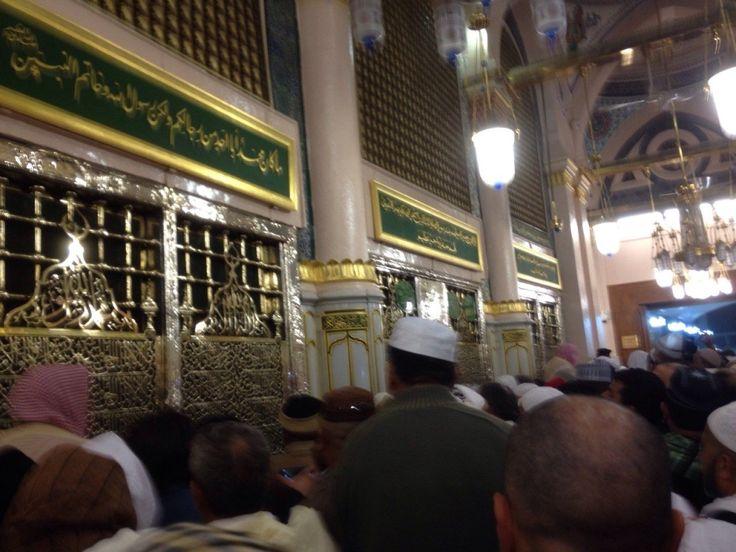 Galeri Umrah Januari 2015 | Biro Perjalanan Haji dan Umroh Terbaik Karawang