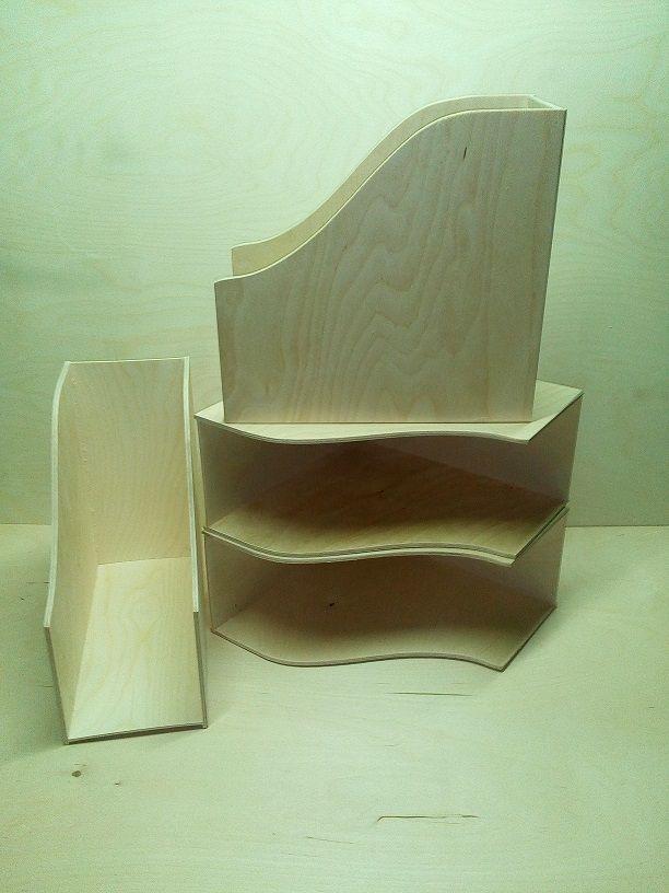 Drewniany Stojak Na Plyty Winylowe 9 5cm 7128670683 Oficjalne Archiwum Allegro Corner Storage Craft Room Room Corner
