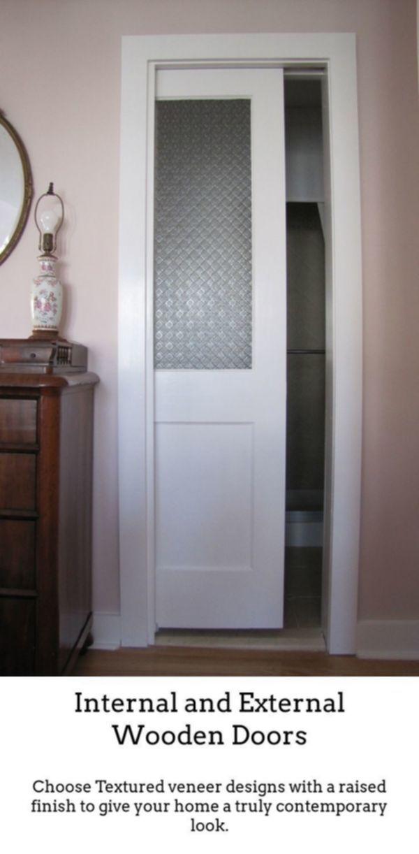 Decorative Interior Doors Oak Interior Doors With Glass Panels