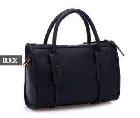 PU Leather 2013/ 2014 Fashion Satchel on #ikOala #Shopping #Deals