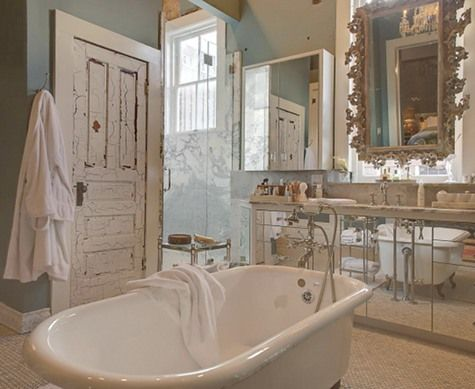 Best Covets Images On Pinterest Marriage Wedding Stuff And - Fluffy bath mat for bathroom decorating ideas