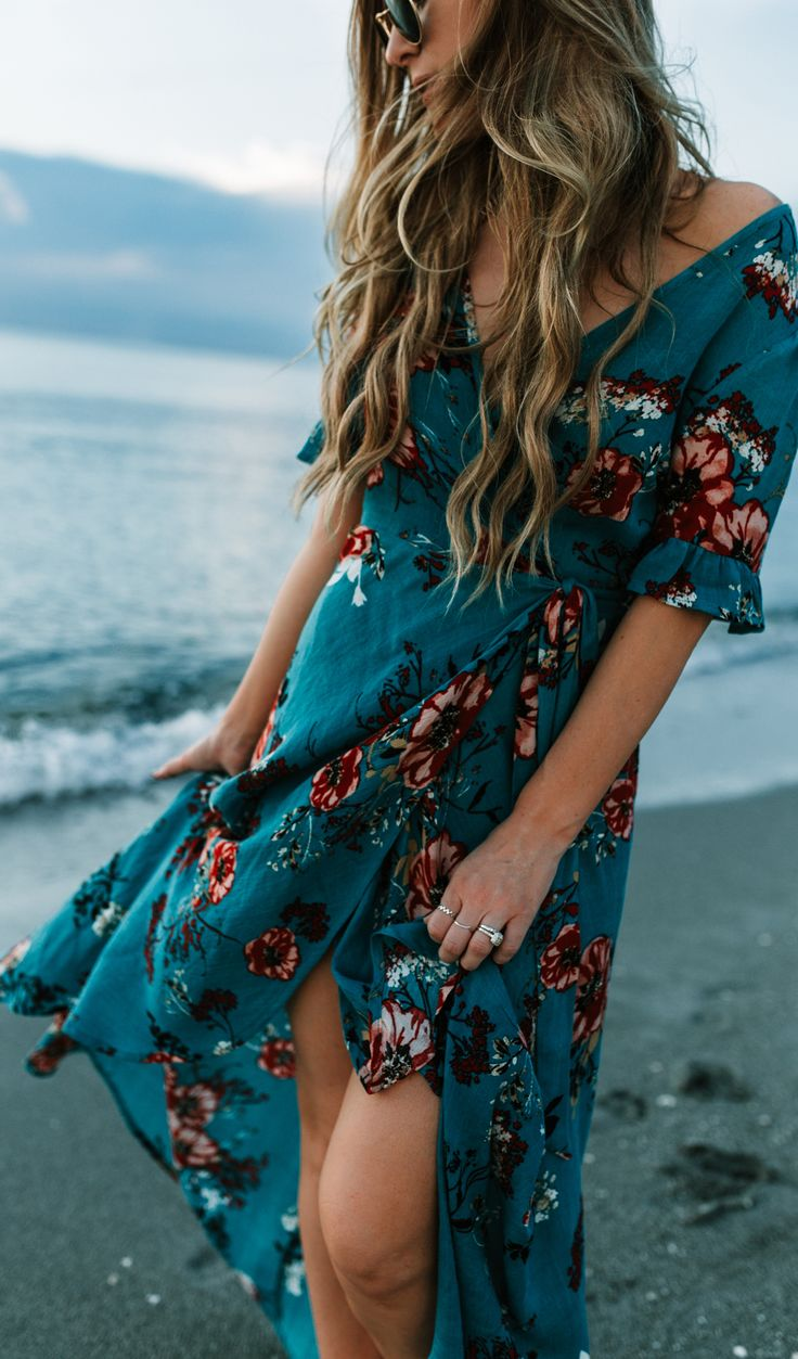 Best 25+ Beach Vacation Outfits Ideas On Pinterest