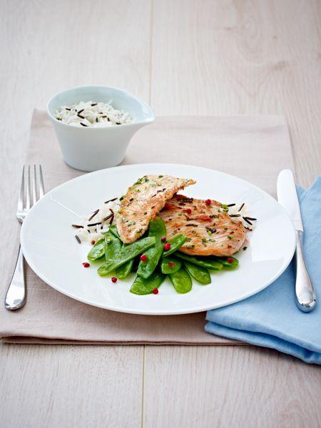 Rezepte ohne KohlenhydrateLow Carb Rezepte schmecken nicht nur am Abend. Unsere Rezepte sind so vielfältig, dass sie nur noch selten zu