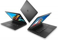 Lotus Electronics: Buy Laptops Online at best deals of popular brands -HP, Dell, Lenovo, Acer, Sony , Apple etc. at lotus stores.