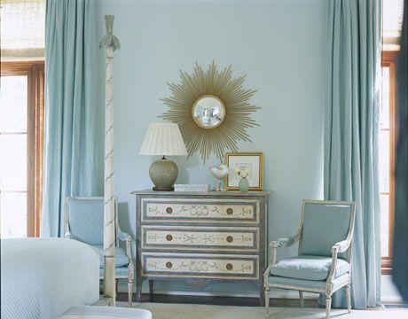 476 Best Images About Robin 39 S Egg Blue Bedroom On Pinterest Master Bedrooms Woodlawn Blue And