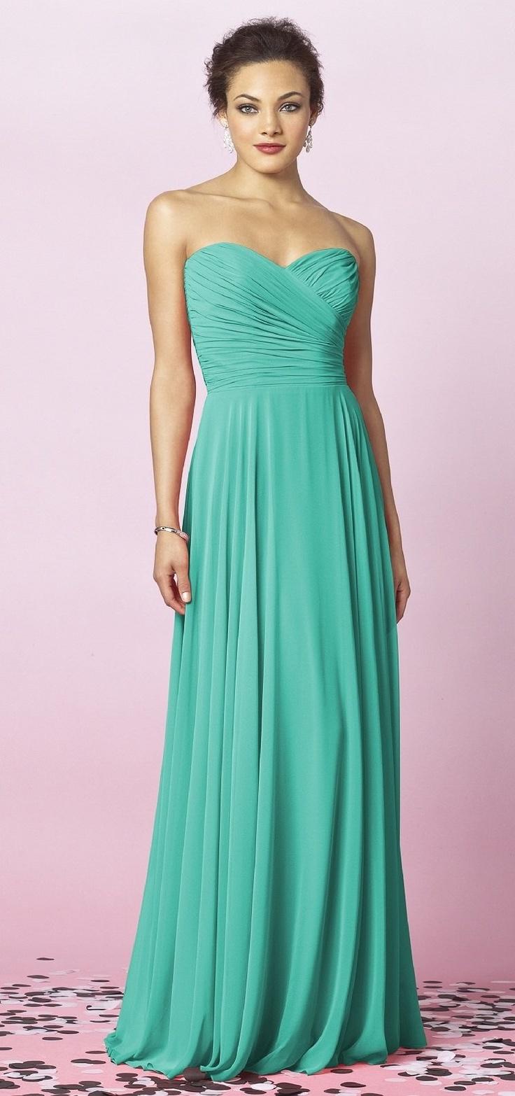 Prom dress rental 5d - Fashion prom dress