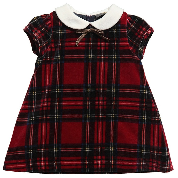 Dresses tank dresses and more cord bow dress perfect for christmas gap