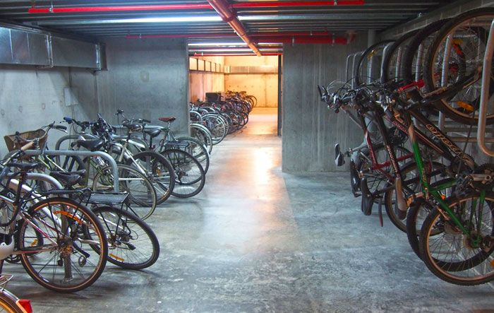 Redshift_The_Commons_Bicycles