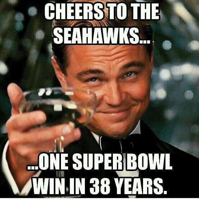 5d2d1aced1be41cb299654b3640c944e sports memes nfl memes 15 best seattle seahawks images on pinterest nfl memes, funny