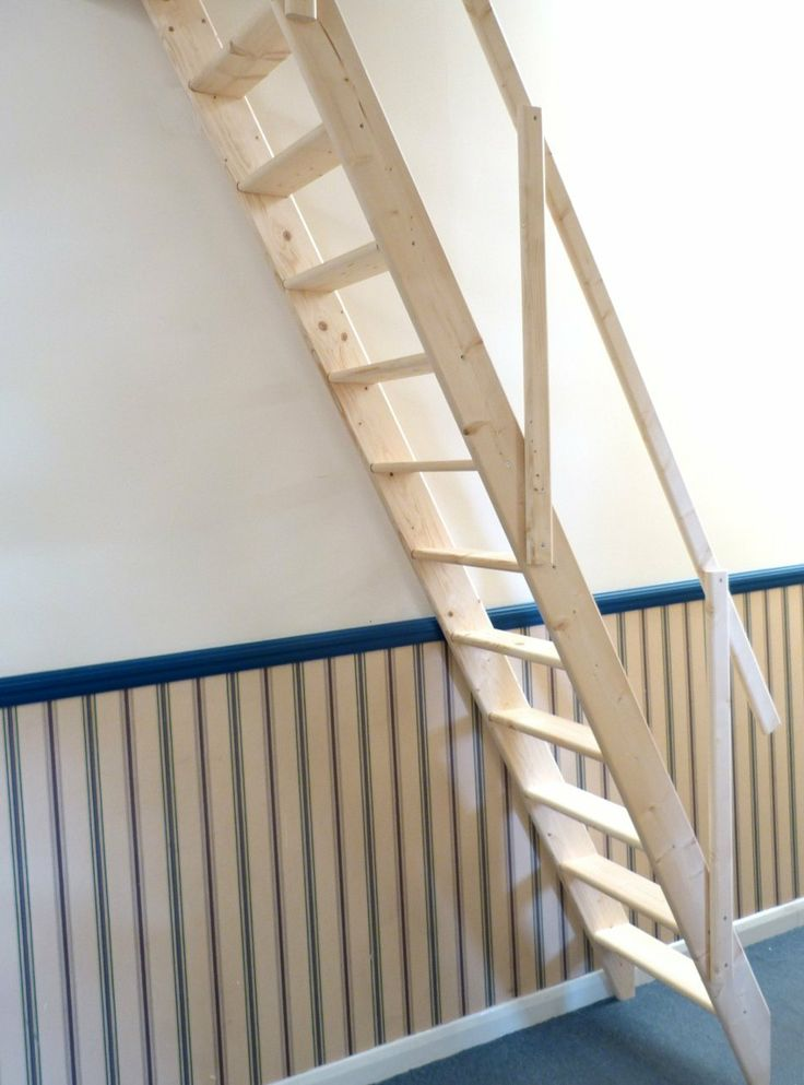Best 17 Best Images About Loft Stairs On Pinterest Loft Ash 640 x 480