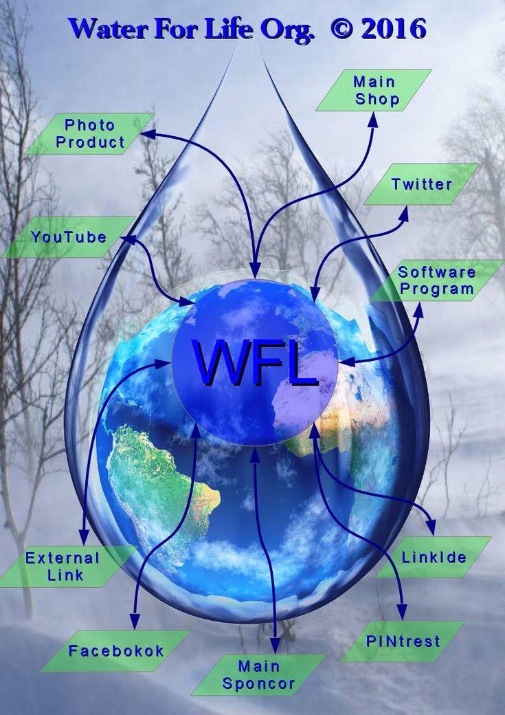 Diagram Org Flowe