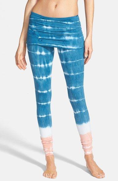 Omgirl Yoga Clothes Uk