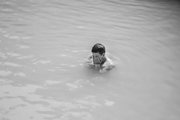 https://flic.kr/p/tNZmqh | Placebo Sleep | Banjar Hot Springs, Bali