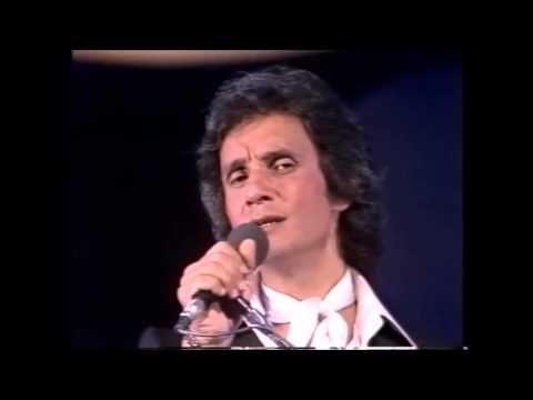 """JoanMira - 3 - In the heat of the night: Roberto Carlos - """"Pot pourri - """"Seu corpo..."""" - Vi..."""