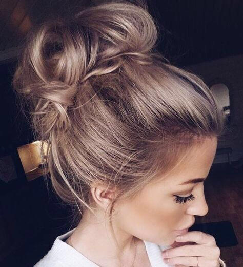 http://weheartit.com/entry/257108880