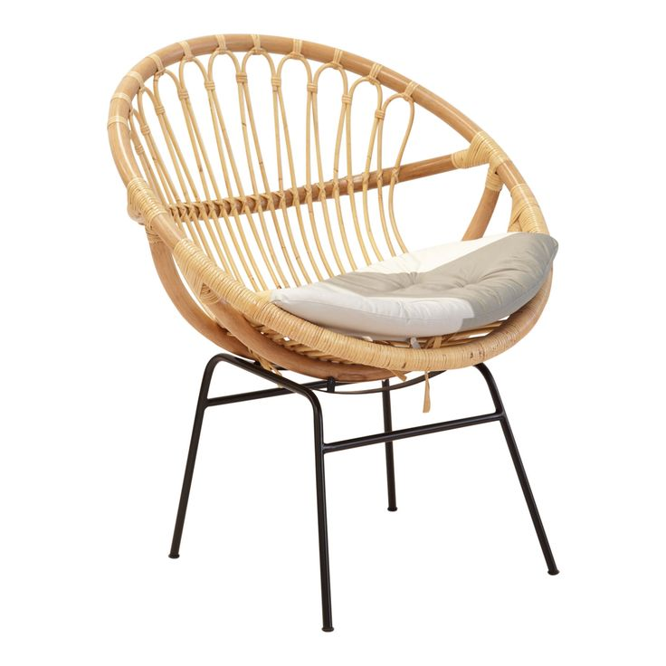 17 best Hanging Egg Chairs images on Pinterest | Wicker ...