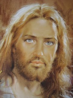 Palabra de Dios diaria.: LECTURAS DEL DOMINGO XXII DEL T. ORDINARIO 30 DE AGOSTO (VERDE)