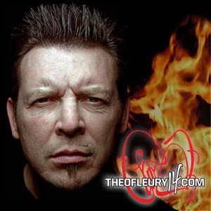 Theo Fleury story of struggle & abuse! Very touching a must read and a must watch #hbo special