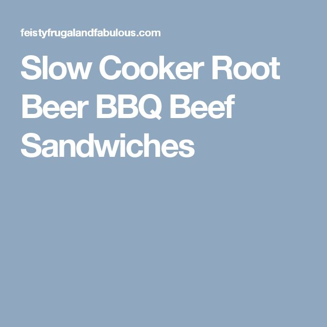 ... Beef Sandwiches on Pinterest | Beef Sandwich, Beef and Sandwiches