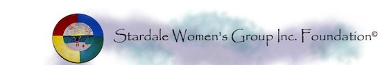 Stardale Women's Group Inc.