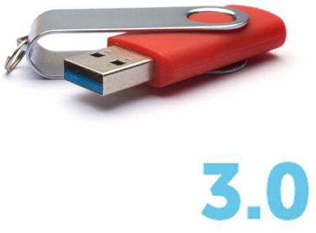 USB Stick Expert 3.0 | Werbeartikel und Werbemittel zum Bedrucken mit Logo | KUK GmbH