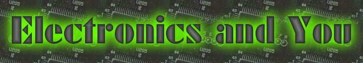 Basic Electronics Tutorial : Learn the basics of electronics including electronics circuits, PCB (Printed Circuit Board), Electronics Design...