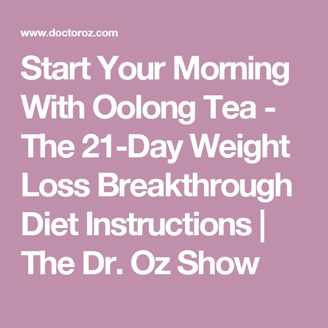 Best 25 Oolong Tea Benefits Ideas On Pinterest Tea