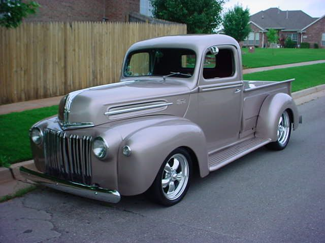 1946 ford pickup google search ford trucks i like pinterest ford ford trucks and searching. Black Bedroom Furniture Sets. Home Design Ideas