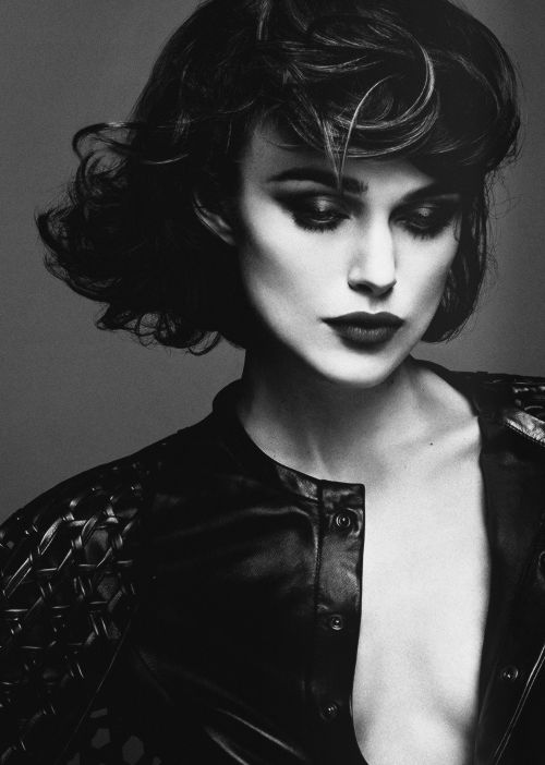 Keira Knightley | Style Icons | Pinterest Keira Knightley