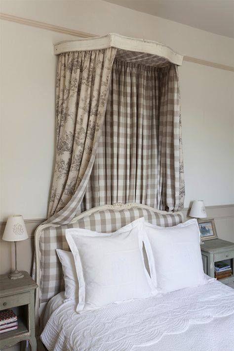 17 migliori idee su arredi casa in stile vittoriano su - Casa stile vittoriano ...