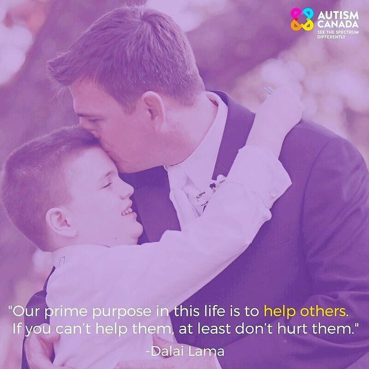 #WednesdayWisdom How can you help someone today and make their day brighter?