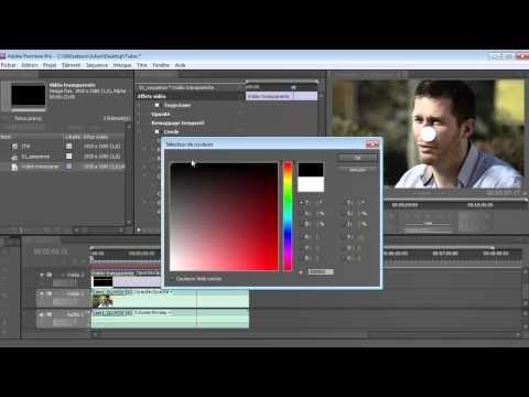 chroma key premiere pro cs4 keygen