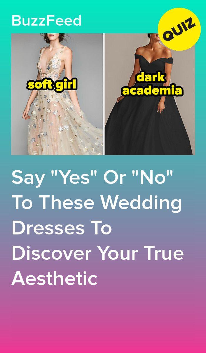 32+ Buzzfeed wedding dresses quiz ideas in 2021