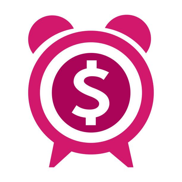 Cash loan financial services photo 7