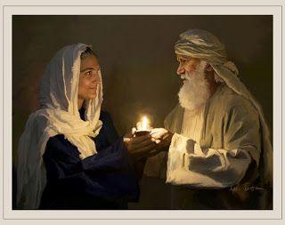 Ιστορίες της Βίβλου: Η ΙΣΤΟΡΙΑ ΤΟΥ ΑΒΡΑΑΜ