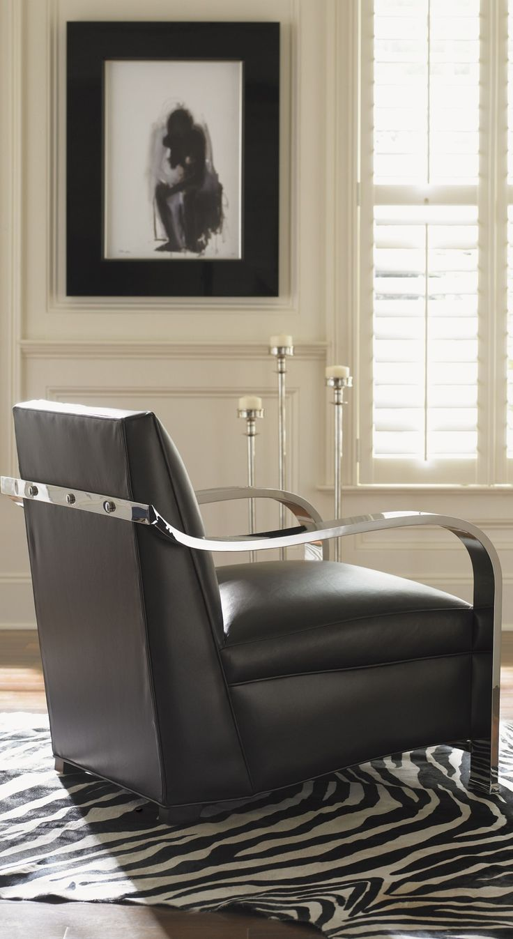 222 Best Images About Luxury Lounge Chairs On Pinterest