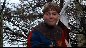 henry v speech st crispin