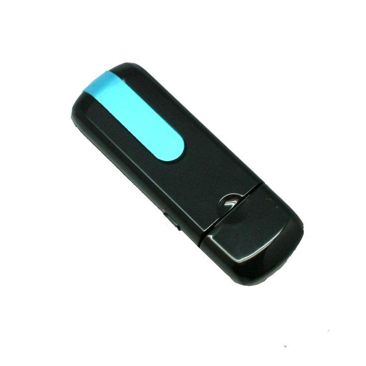 SPY USB FLASH ΚΑΜΕΡΑ W321