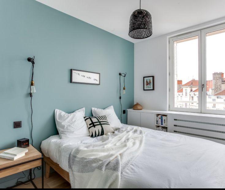 Best 19 Спальни ideas on Pinterest Bedroom decor, Bedroom ideas