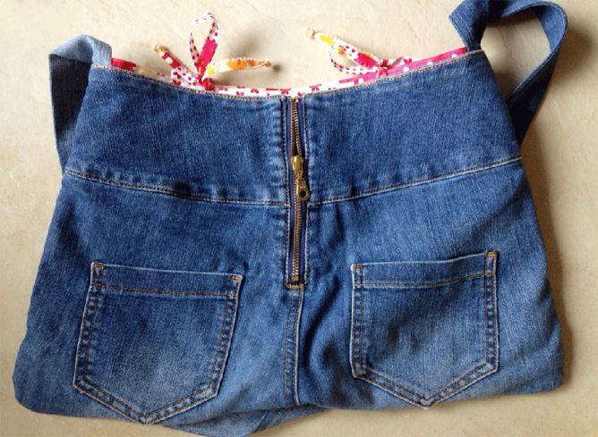 die besten 17 ideen zu l chrige jeans auf pinterest heilige jeans zerrissene jeans outfit und. Black Bedroom Furniture Sets. Home Design Ideas